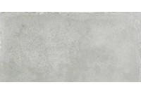 Cemento G-900/MR серый 30x60