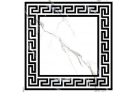 Classic Marble GT-270/d01 400x400
