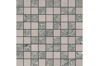 Crystal G-600/P G-610/P мозаика