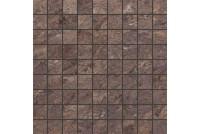 Crystal G-630/Р мозаика