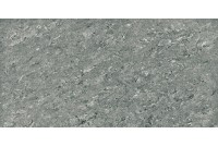 Crystal G-610/P Grey 30x60