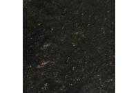 Crystal G-640/P Black