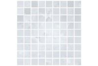 Dolce Мозаика G-232/m01