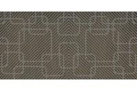 Linen GT-142-d01/g 200 х 400 мм