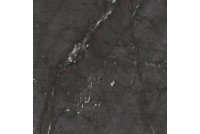 Monumento черный G-371/G