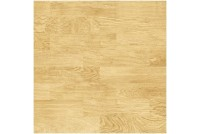 Parquet Art G-507/M LIGHT BROWN