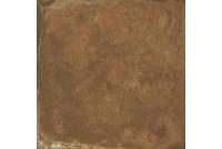 Rust котто G-187/M