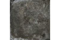 Rust черный G-185/M