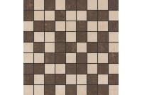 Travertino G-420/P G-430/P мозаика