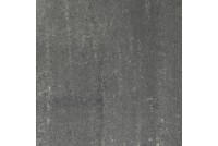 Travertino G-440/P Black 60x60