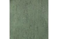 Travertino G-450/P Green 60x60