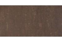 Travertino G-430/P Brown 30x60