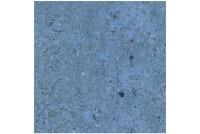Travertino G-470/P Blue 60x60