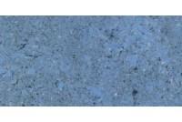 Travertino G-470/P Blue 30x60