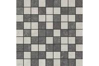 Travertino G-410/P G-440/P мозаика
