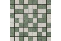 Travertino G-410/P G-450/P мозаика