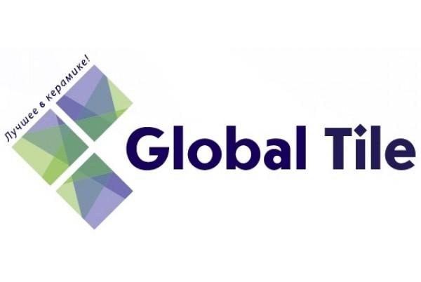 Глобал Тайл/Global Tile