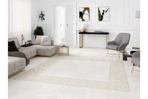 Glamelia Global Tile