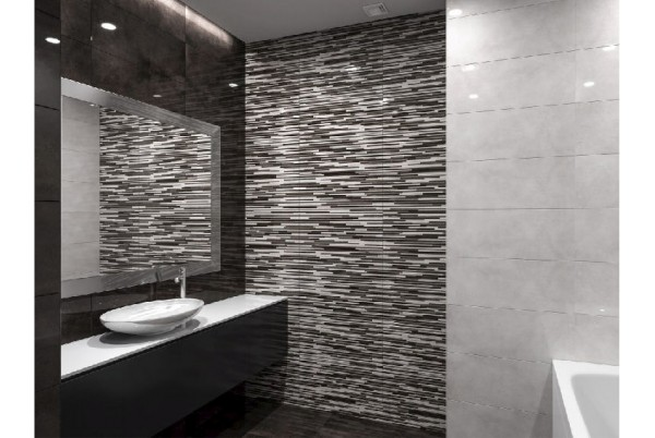 Nuar Global Tile