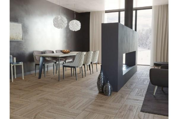 Орлеан Global Tile