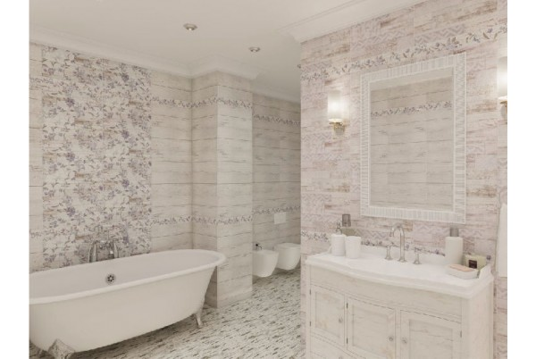 San Remo Global Tile