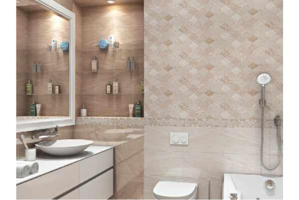 Ternura Global Tile