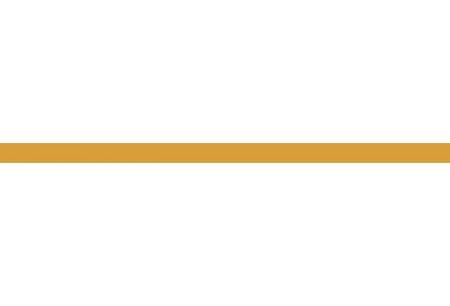 Glass gold border 01 2x90