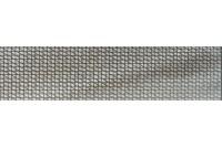 Arkona Grey Light PG 03