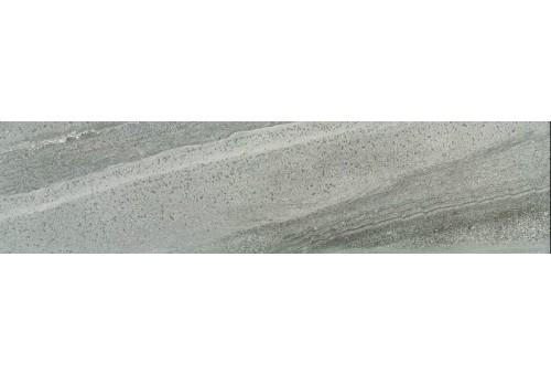 Arkona Grey PG 01