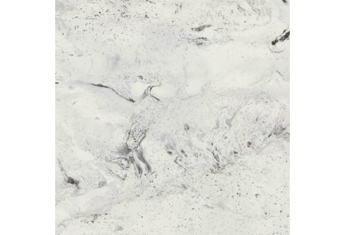 Inverno White PG 01 60x60