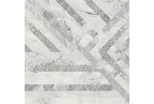 Inverno White PG 02 60x60