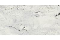 Inverno White PG 01 30x60