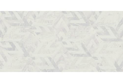 Inverno White PG 02 30x60