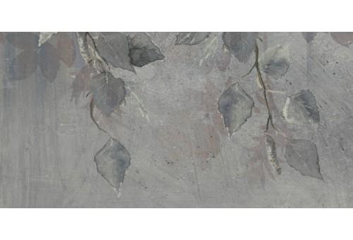 Jolie Grey Decor 01 30x60