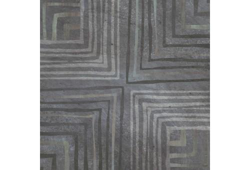 Jolie Grey PG 01 60x60