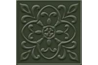 Moretti green PG 02 20x20
