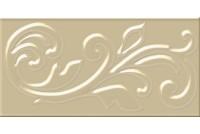 Moretti beige PG 02 10x20