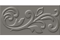 Moretti grey PG 02 10x20