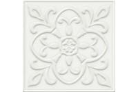 Moretti white PG 02 20x20