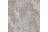 Volterra grey PG 01