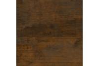 Ottavia beige dark PG 01 20x20