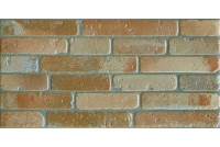 Portland Brick PG 01