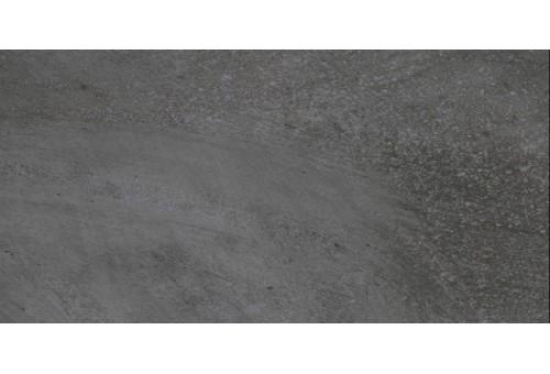 Richmond Grey PG 02 30x60