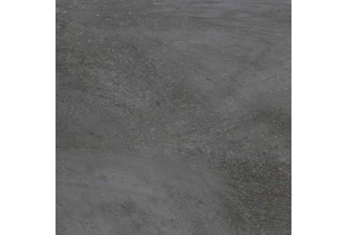 Richmond Grey PG 02 60x60