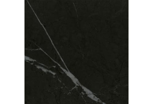 Riva dark PG 01 20x20