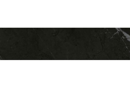 Riva dark PG 01