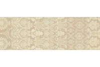 Serenata Beige Wall 03
