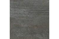 Soffitta Grey PG 01 60x60