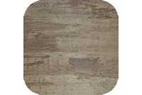 Wood Dark PG 01