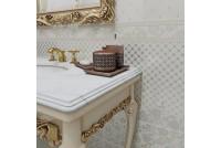 Glance Gracia Ceramica